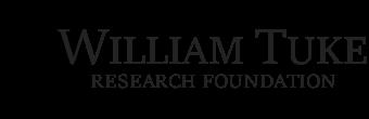 William Tuke Research Foundation